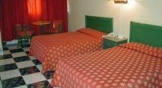Gran Hotel Casino Soloy 2