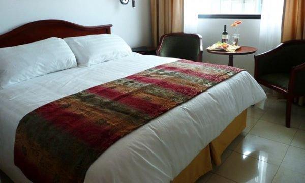 Gran Hotel Casino Soloy 3
