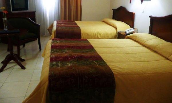 Gran Hotel Casino Soloy 6