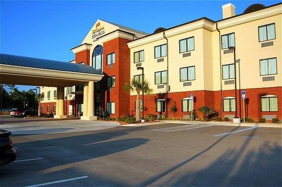 Holiday Inn Hotel & Suites Panama 1