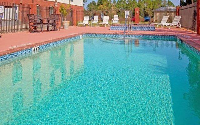 Holiday Inn Hotel & Suites Panama 5