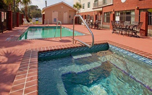 Holiday Inn Hotel & Suites Panama 6