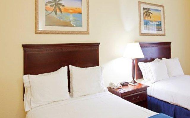 Holiday Inn Hotel & Suites Panama 7