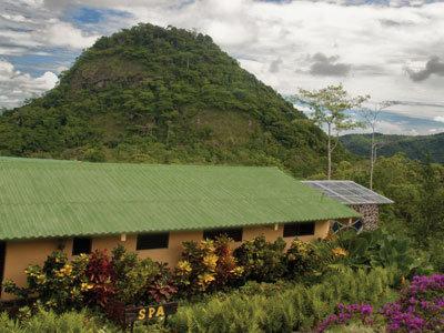 Cerro La Vieja 3