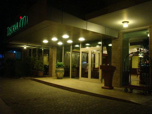 Toscana Inn 1
