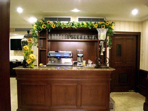Toscana Inn 8