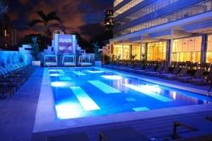 Riu Plaza Panama 10