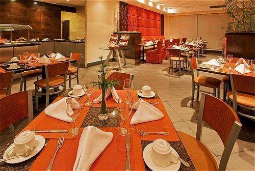 Holiday Inn Panama Canal 4