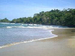 Sheraton Panama 5