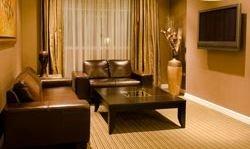 Veneto Hotel & Casino 2