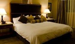 Veneto Hotel & Casino 3