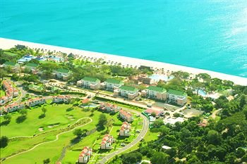 Royal Decameron Beach Resort Golf & Casino 4