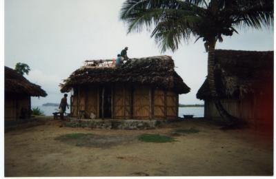 Dolphin Island Lodge 3