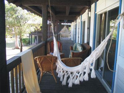 Contadora Beach Resort  3
