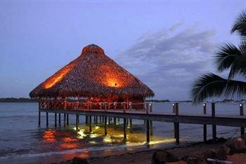 Playa Tortuga 2