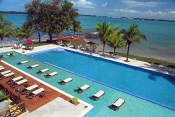Playa Tortuga 6