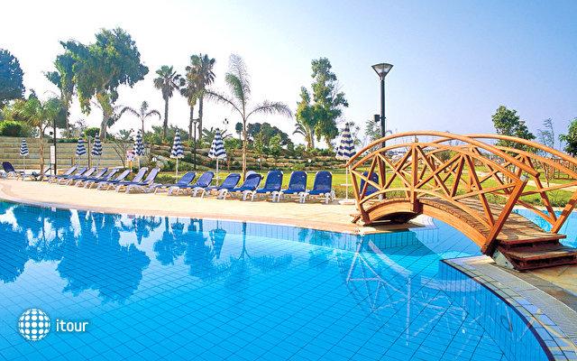 St Raphael Resort 6