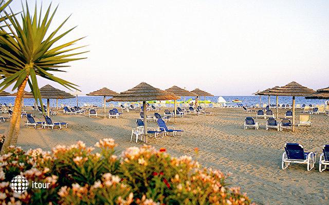 St Raphael Resort 15