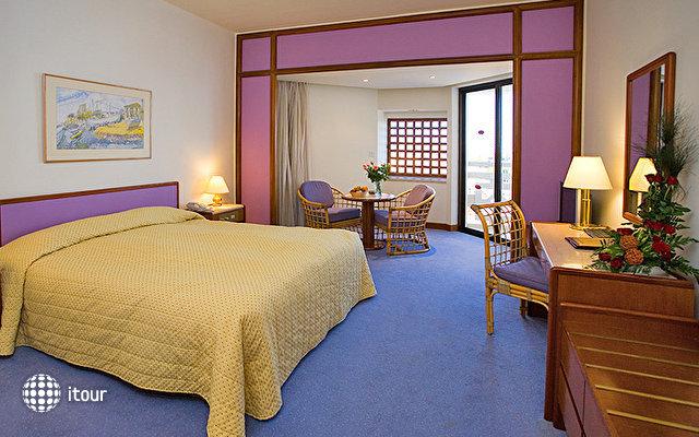 St Raphael Resort 17
