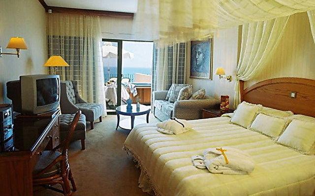 Atlantica Oasis ( Ex. Atlantica Hotel)  7