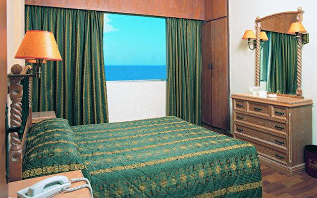 Atlantica Oasis ( Ex. Atlantica Hotel)  8