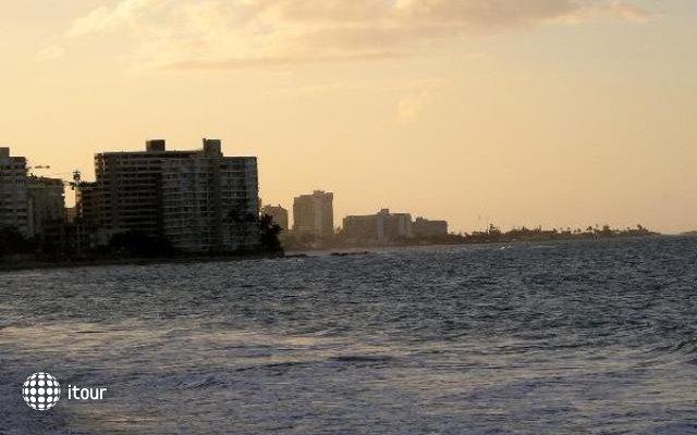 Elena Beach 4