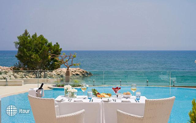 The Royal Apollonia (ex. Apollonia Beach) 14