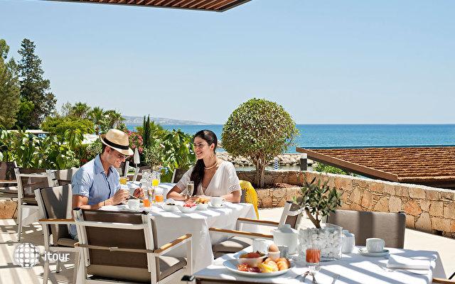 The Royal Apollonia (ex. Apollonia Beach) 9