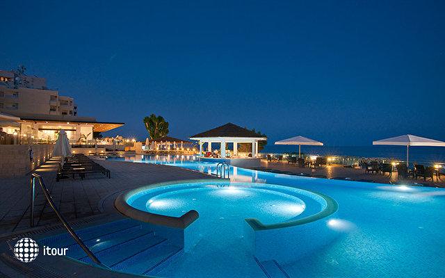 The Royal Apollonia (ex. Apollonia Beach) 3