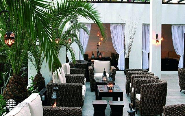 Grand Resort 5