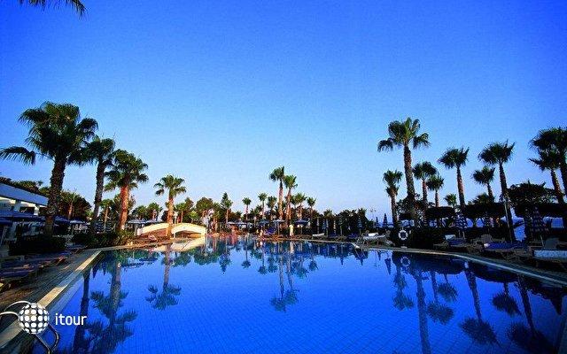 Grand Resort 2