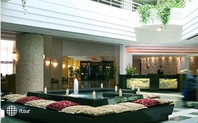 Grand Resort 7