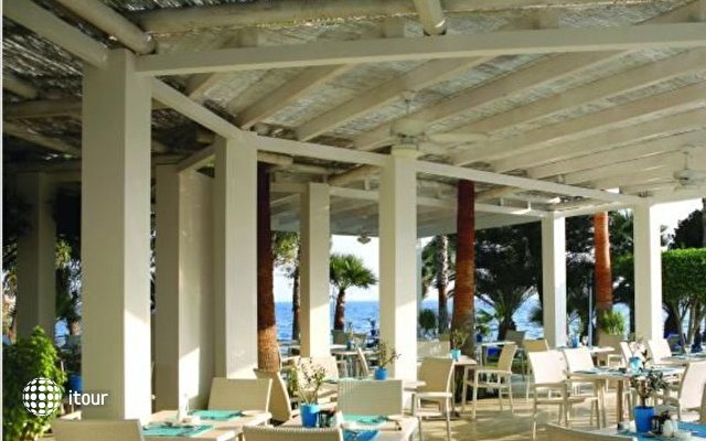 Grand Resort 9