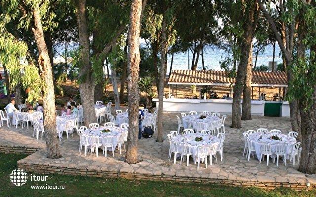 Park Beach 5