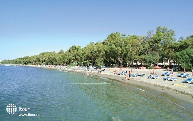 Park Beach 9