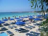 Asteria Beach 4