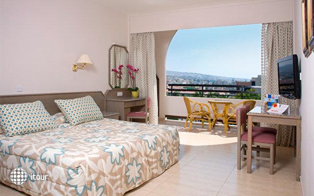 Atlantica Gardens Apartments 5