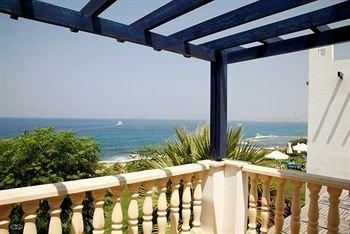 Eleni Holiday Village 4