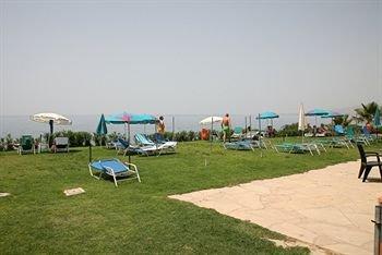 Eleni Holiday Village 5