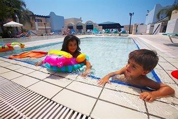 Eleni Holiday Village 2