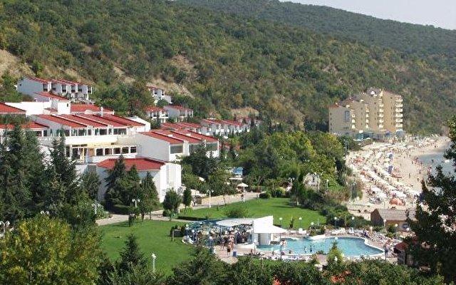 Eleni Holiday Village 1