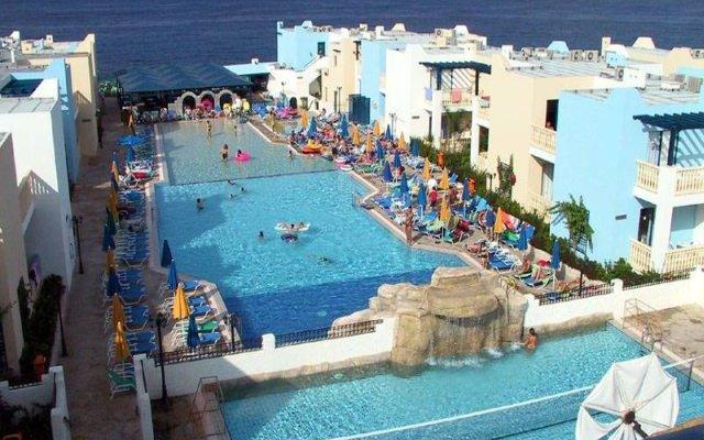 Eleni Holiday Village 10