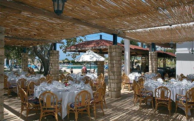 Riu Cypria Resort 4