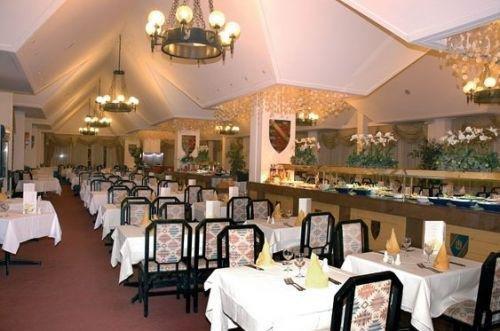 Riu Cypria Resort 10
