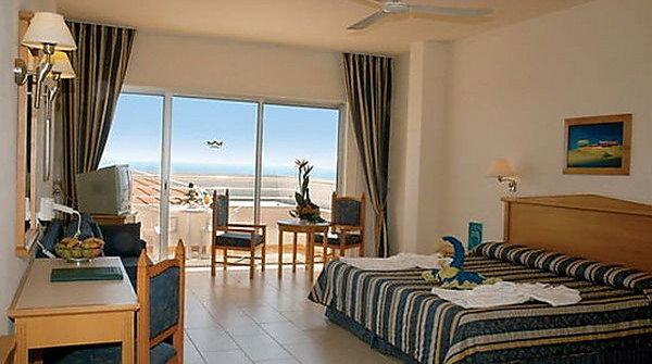 Riu Cypria Resort 3