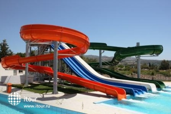 Aqua Sol Holiday Village 2