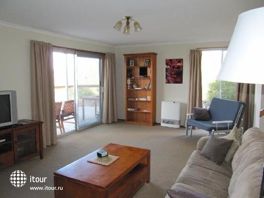 Bay View Apartments & Villas 4