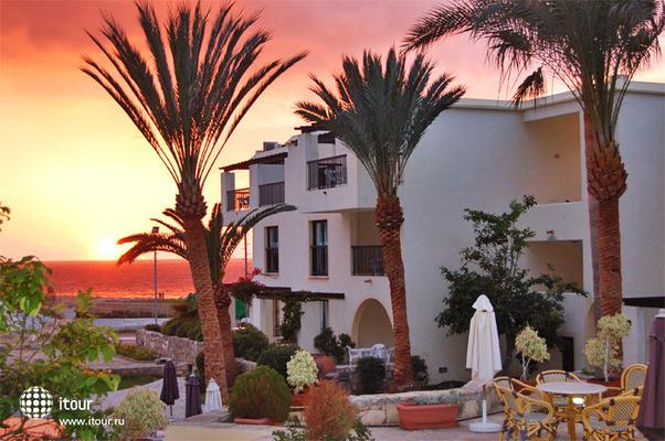 Panareti Paphos Resort 1