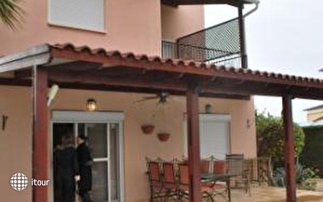 Villa Mari 7