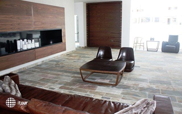 Amphora Hotel & Suites 6